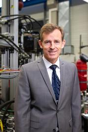 Prof. Dr. Marcus Geimer