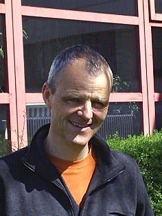 Prof. Dr. Johannes Isselstein